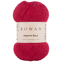 Buy Rowan Angora Haze Yarn, 25g Online at johnlewis.com