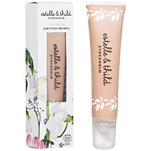 Buy Estelle & Thild Precious Pearl Lip Balm, 30ml Online at johnlewis.com