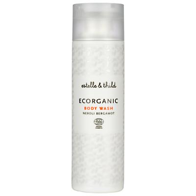 shop for Estelle & Thild Bergamot Body Wash, 200ml at Shopo