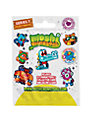 Moshi Monsters Blind Bag, Series 7, Assorted