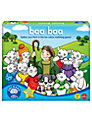 Orchard Toys Baa Baa Game