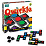 Greenboard Qwirkle