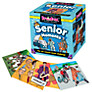 Buy BrainBox Senior Moments Online at johnlewis.com