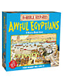 Horrible Histories Awful Egyptians Board Game