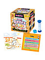 BrainBox Teddy Bear 10 Minute Challenge Game