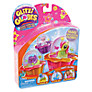 Buy Glitzi Globes Kit, Pack of 3, Assorted Online at johnlewis.com