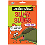 Buy Horrible Science Slimy Slugs Online at johnlewis.com