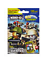 KRE-O Figure, Pack of 2, Assorted