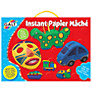 Buy Galt Instant Papier Mache Kit Online at johnlewis.com