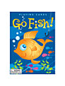 Eeboo Go Fish Playing Cards