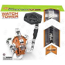 Buy Hexbug Nano V2 Watch Tower Online at johnlewis.com
