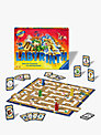 Paul Lamond Games Labyrinth