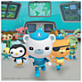 Buy Octonauts 3 In a Box Puzzles Online at johnlewis.com