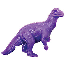 Buy Tobar Toys Stretchosaurs, Assorted Online at johnlewis.com