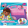 Doc McStuffins Dominoes Game
