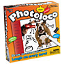 Photoloco Game