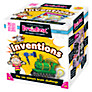 Buy BrainBox Inventions 10 Minute Challenge Game Online at johnlewis.com