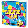 Buy Greenboard Square Up! Online at johnlewis.com