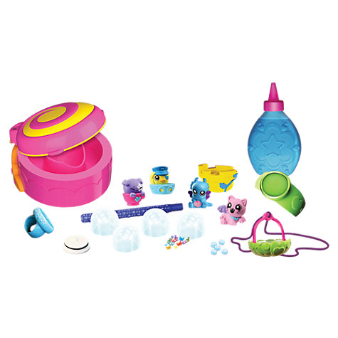 Buy Glitzi Globe Starter Kit Online at johnlewis.com