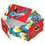 Fireman Sam Jigsaw Rescue Box