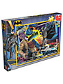 Batman 100 Piece Jigsaw Puzzle, Assorted