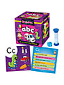 BrainBox My First ABC Ten Minute Challenge Game