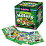 BrainBox Nature 10 Minute Challenge Game