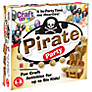 Craft Party Pirate Party Kit