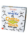 Lamond Diary Of Wimpy Kid Cheese Touch Board Game