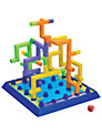 Lamond Toys Pipeline Game