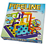 Buy Paul Lamond Games Pipeline Game Online at johnlewis.com