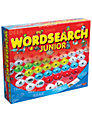 Drumond Wordsearch Junior