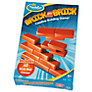 Lamond Toys Brick By Brick Game