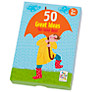Buy Lamond Toys 50 Games Pack, Assorted Online at johnlewis.com