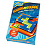Lamond Toys Square By Square Game