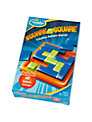 Paul Lamond Games Square By Square Game