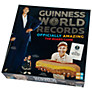 Lamond Guinness World Records Board Game