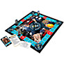 Buy Lamond Guinness World Records Board Game Online at johnlewis.com