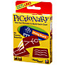 Buy Pictionary Card Game Online at johnlewis.com