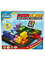 Lamond Toys Rush Hour Game