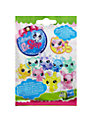 Littlest Pet Shop Blind Bag, Assorted