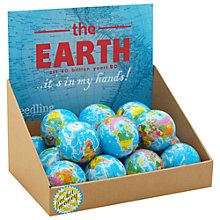 Buy Seedling Earth Ball Online at johnlewis.com