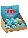 Seedling Earth Ball