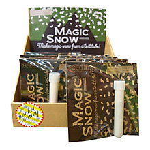 Buy Seedling Magic Snow Online at johnlewis.com