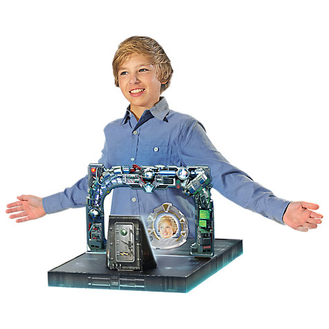 Buy John Adams HolograFX Online at johnlewis.com