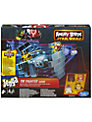 Star Wars Angry Birds Tie Fighter Game