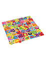 Something Special Mr Tumble's Slides and Ladders Floor Game