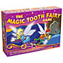 Drumond The Magic Tooth Fairy Game