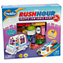 Lamond Toys Rush Hour Junior