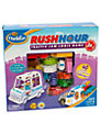Paul Lamond Games Rush Hour Junior